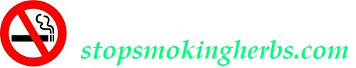 stopsmokingherbs.com